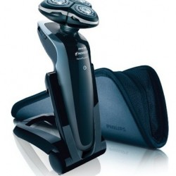 32% OFF! Philips Norelco 1290x SensoTouch 3d Electric Shaver offered at US$169.99