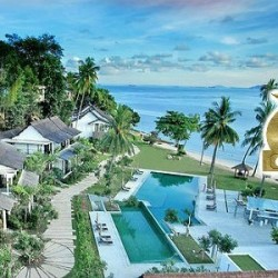 Batam: 2D1N 4-Star Turi Beach Resort Stay with American Breakfast + Ferry and Land Transfers (Worth $278)