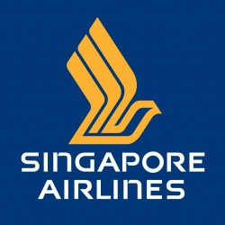Singapore Airlines Promotional Fares January 2014