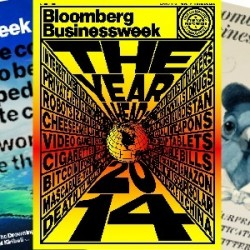 Groupon.sg: Bloomberg Businessweek Promotion