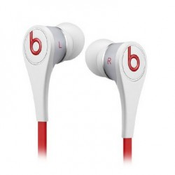 Amazon.com   US$20 Gift Card with the Purchase of Beats Tour Headphones