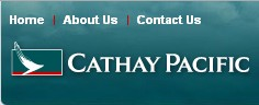 Cathay Pacific | Japan Flights Sale