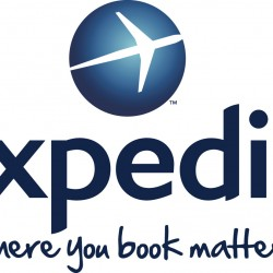 Expedia Singapore | 10% OFF Hotel Bookings