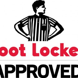 Foot Locker | 15% OFF US$75 One Day Promotion