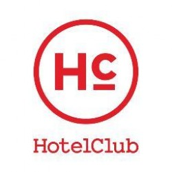 HotelClub | 10% OFF Promotion Code