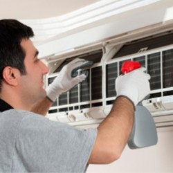 Deal.com.sg | Air-Conditioner Servicing Promotion