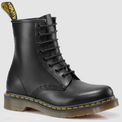 Amazon | Dr. Martens Women's 1460 Originals 8 Eye Lace Up Boot
