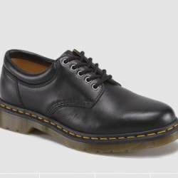 Amazon | Dr. Martens 8053 Lace-Up