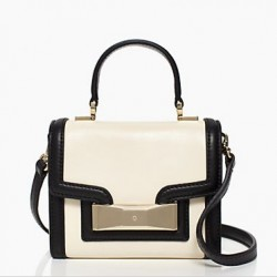 Kate Spade USA | CARROLL PARK MINI PENELOPE