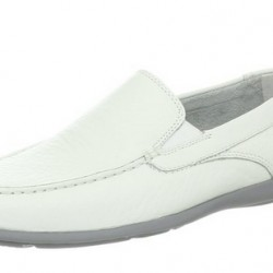 Amazon | Rockport Men's Bennett Lane 2 Venetian Loafer