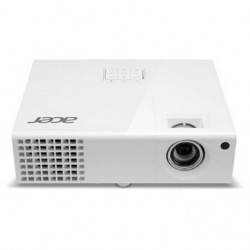 Amazon | Acer H6510BD 3D Home Theater Projector (White)