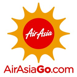 AirAsiaGo | 10% OFF Promo Code for Stand Alone Hotel Booking