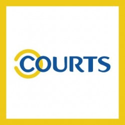 Courts Online   Up to S$80 OFF Coupon Code