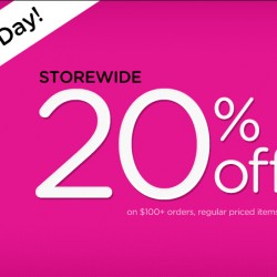 Crocs Singapore | 20% OFF Storewide