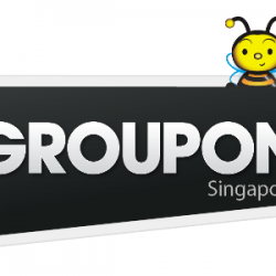 Groupon: Up to 15% OFF Coupon