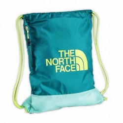 The North Face Singapore | FREE Sack Pack with Purchase
