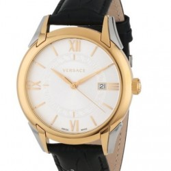 Amazon | Up to 75% OFF Versace Watches