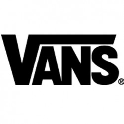 Vans Singapore | Great Singapore Sale 2014