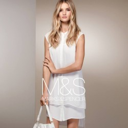 Marks & Spencer | $20 Voucher with $150 spent