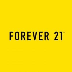 Forever 21 | Great Singapore Sale 2014