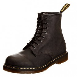 Amazon | Dr. Martens Women's 1460 W Boot