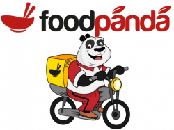 Up to 30% OFF Foodpanda orders with Citibank Cards