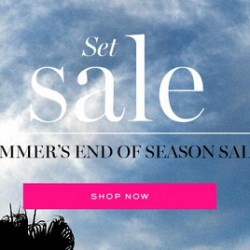 Juicy Couture USA   Additional 50% OFF Storewide