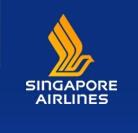 Singapore Airline | Special Fare Deals June 2014
