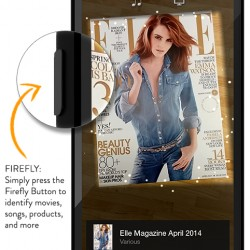 Amazon Fire Phone | Will you buy? Is it a good deal? Can't buy it in Singapore :(