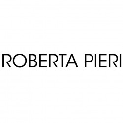 Roberta Pieri | GSS up to 30% off promotion