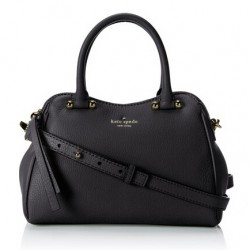 Amazon | Kate Spade New York Charles Street Mini Audrey Top Handle Handbag
