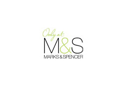 Marks & Spencer | 50% off* on 2nd item