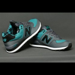 Limited Edt | New Arrival New Balance 574
