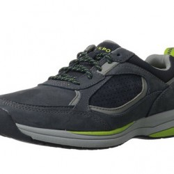 Amazon | Rockport Men's Rocstride Walking Shoe