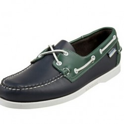 Amazon | Sebago Men's Spinnaker Boat Shoe