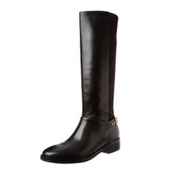 Amazon | Cole Haan Women's Adler Tall Boot