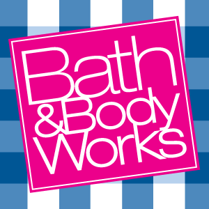 Bath&Body Works Singapore