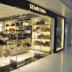 Sembonia | up to 30% off Promotion at BHG Bugis