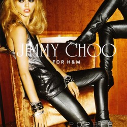 Bluefly | Extra 15% Off Jimmy Choo Handbags & Shoes