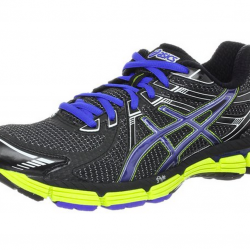 Amazon | ASICS Men's GT-2000 Running Shoe