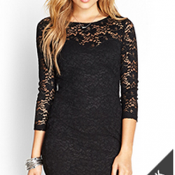 Forever 21 USA | Back to School Deals