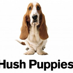 Hush Puppies | Warehouse Sale up to 80% off