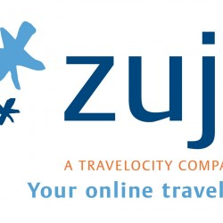 Zuji | $49 off hotel booking with $490 spend