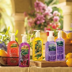 Bath & Body Works | BUY 5 FOR SGD30 for all hand soaps