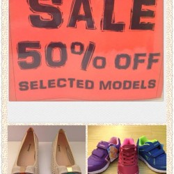 Dr. Kong   50% off on selected models
