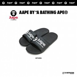 i.t Labels | FREE AAPE BY A BATHING APE slippers