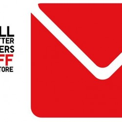 Uniqlo | 10% OFF coupon with E-Newsletter registration