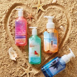 Bath & Body Works | BUY 2 FOR SGD14