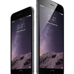 Infinite |  iPhone 6 and iPhone 6 Plus available