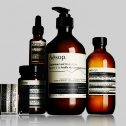 Mankind | 20% OFF Aesop Coupon Code